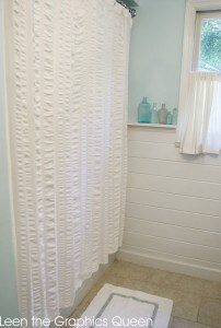white-shower-curtain
