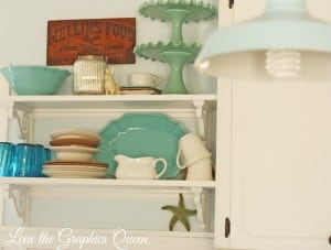 open-kitchen-shelving