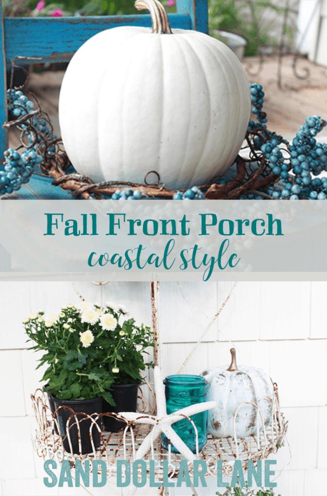 Coastal-style-fall